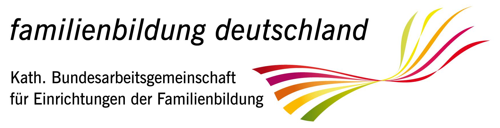 familienbildung deutschland